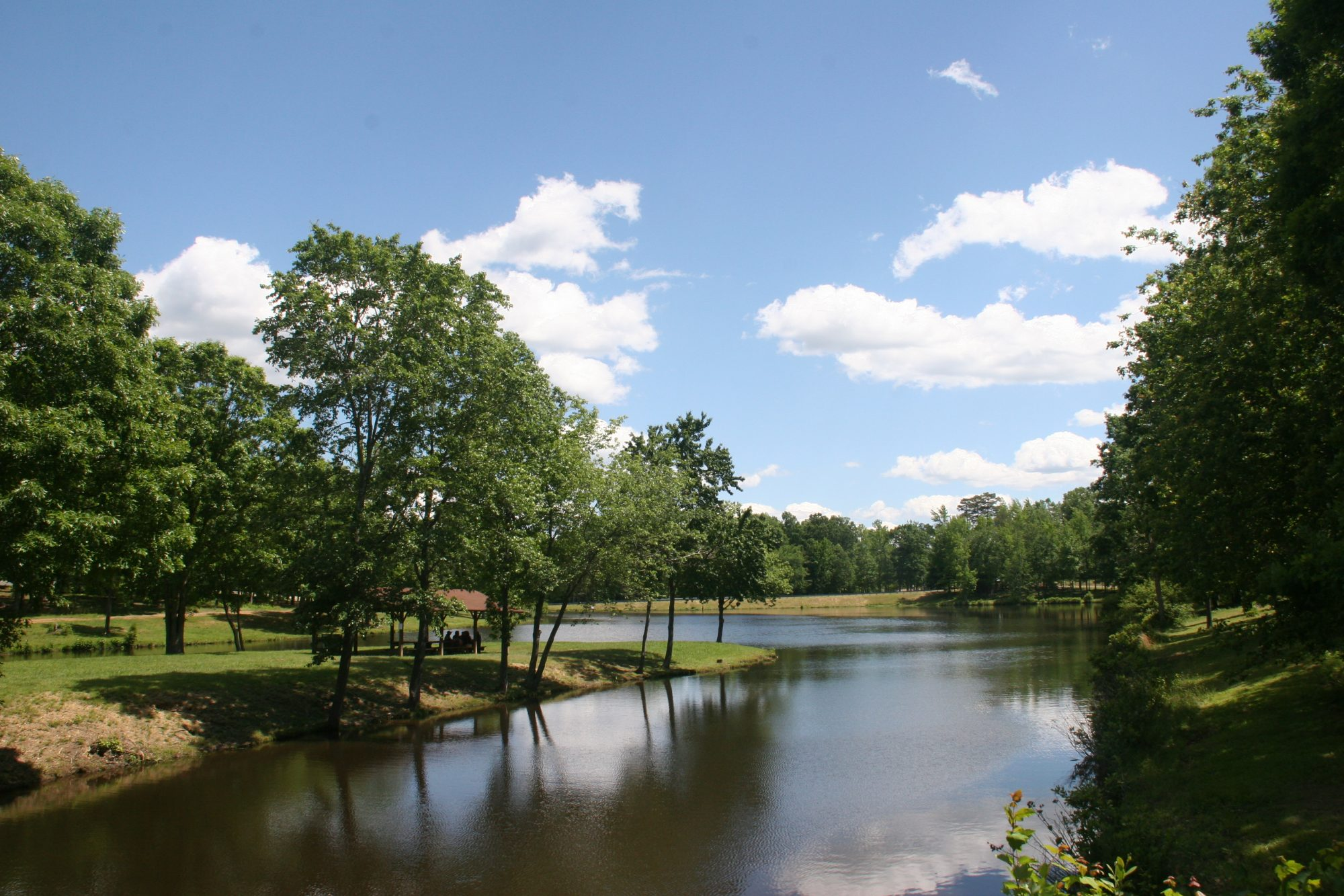 Richfield North Carolina            established 1893